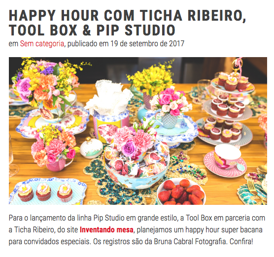 happyhour-ticha-tollbox